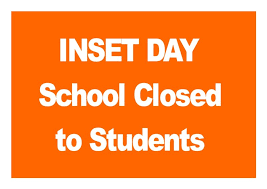Inset day image