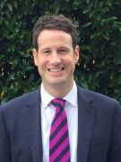 Michael Astley