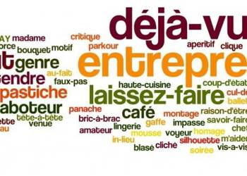 French words in english 1024x426