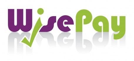 WisePay Logo