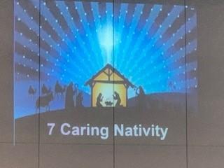 7caring nativitiy 1